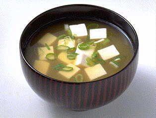 miso zuppa2