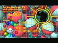 pokemon_intermezzo04