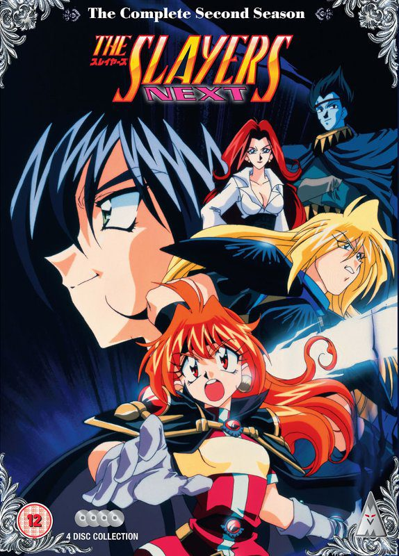 slayers next (5)