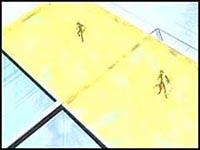 vetro1 cens