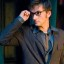 kratos1984